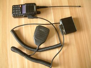 Image 4 - על ידי BH4TDV APRS 51 מסלול X1C 3 X1C3 Tracker מתקדם APRS מעקב מכשיר שנועד לחזיר רדיו Wakie טוקי