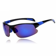 Cool MTB Glasses for Bicycles Cycling Goggles Sports Sunglas
