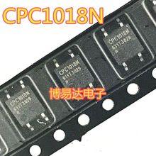 10 шт./лот CPC1018N CPC1018 SOP4 100% новый оригинал