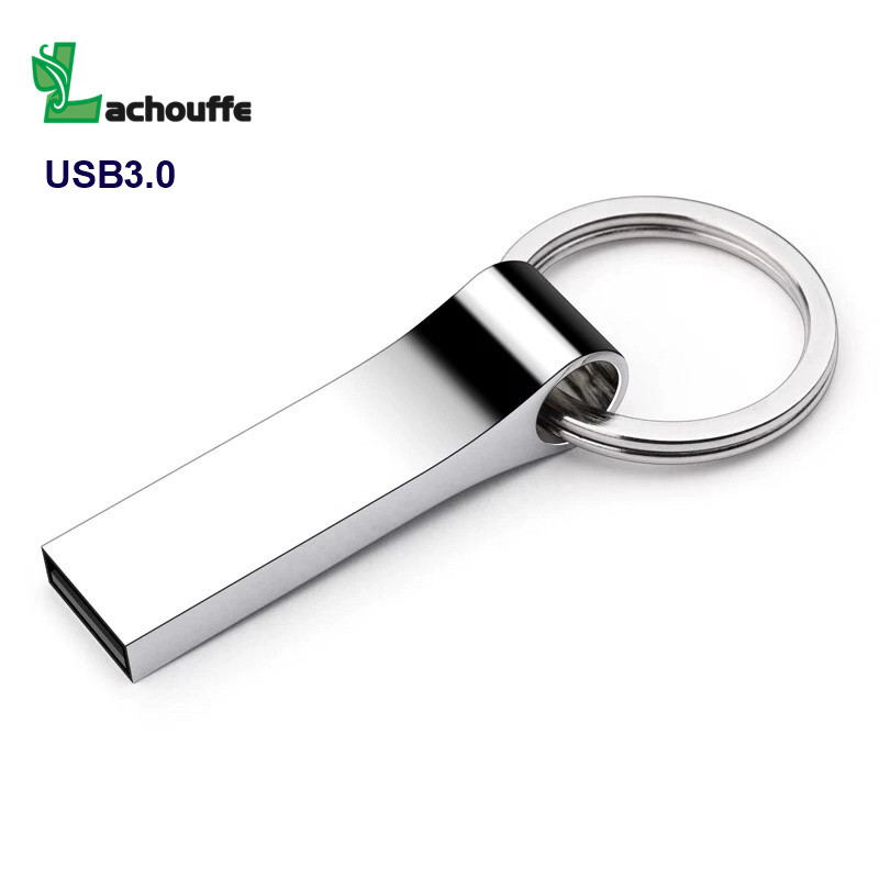 Usb 3.0 Pen Drive 64gb Usb Flash Drive 32gb  Pendrive 16gb 256gb Stick Drive 128gb With Gift Key Ring Newest U Disk