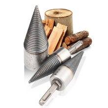 Сверлильный станок для древесины 32 мм 50 конусное сверло сверления