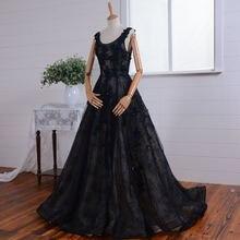 Сексуальные кружевные Длинные Выпускные платья с открытой спиной
