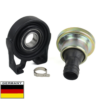 AP01 Fit For Audi Q7 VW Touareg Porsche Cayenne Driveshaft Center Support Bearing Boot Kit 7L0521407 7L5521102 7L6521102