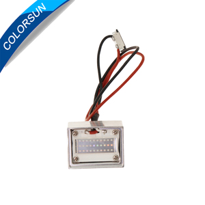 Image 2 - UV lamp for UV Flatbed Printer UV bulb UV light