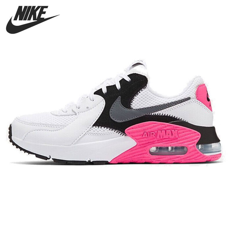 New Arrival NIKE WMNS AIR MAX EXCEE
