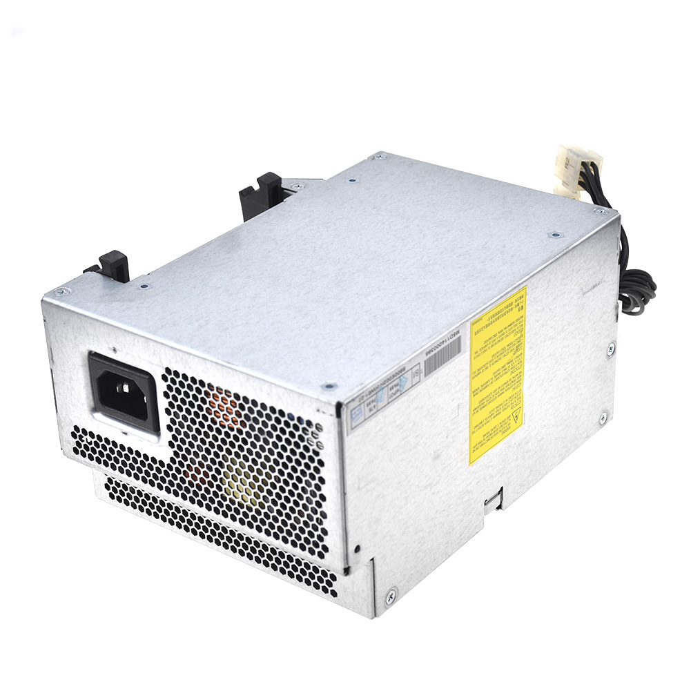 Блок питания 800 Вт для рабочей станции HP Z620 623194-001/2 632912-001 717019-001