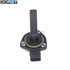 12617508003 Oil Level Pressure Sensor For Bmw 1 3 5 7 Series E81 E87 E88 E82 E36 E46 E90 E91 E92 E93 E39 E60 E61 F07 12611439810