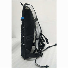 Win Customizable New Style Riding Backpack Bicycle Hydration Pack Shoulder Breathable Outdoor Bag Comfortable Breathable discount