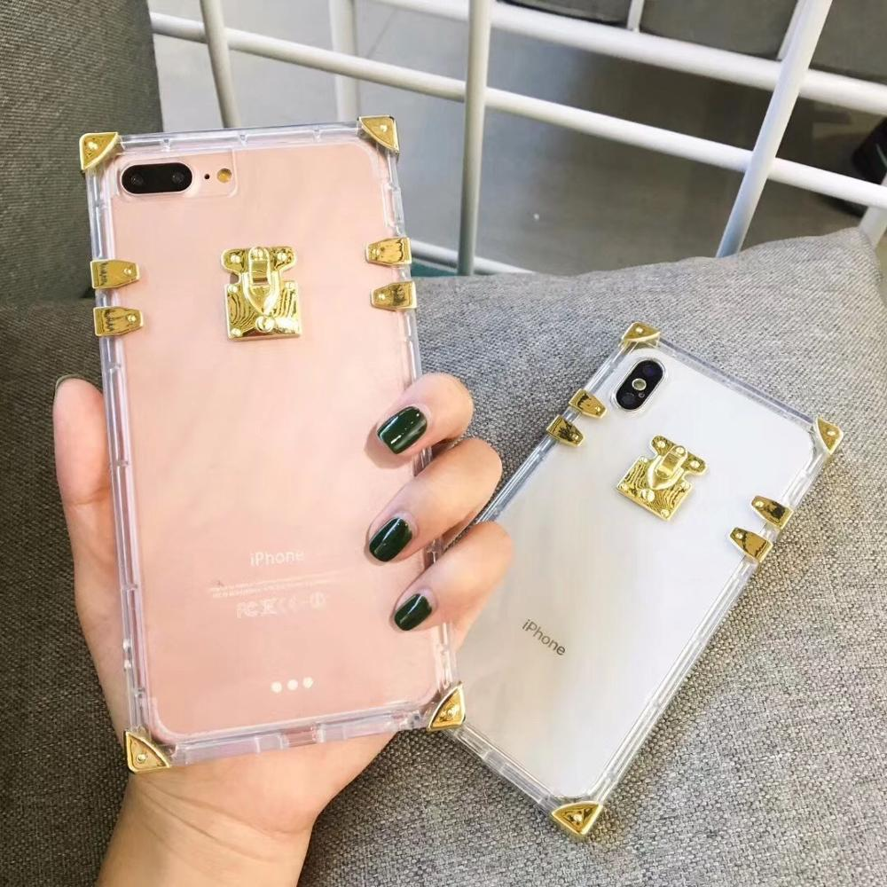 World Brand Cover Luxury Fundas For <font><b>Iphone</b></font> 6 6s 7 8 Plus <font><b>Cases</b></font> 11 Pro Apple <font><b>X</b></font> XR <font><b>XS</b></font> Max SE <font><b>Case</b></font> Accessories BP0002 image