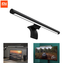 Xiaomi Mijia Lite Desk Lamp Foldable Student Eyes Protection USB Type-C for Computer PC Monitor Screen bar Hanging Light LED