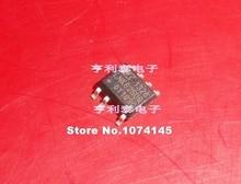 10pcs/lot   LNK625DG  SOP-7 20pcs lot lda200 sop