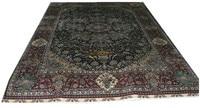 cover carpet Silk Persian Oriental woven Living Room Pattern