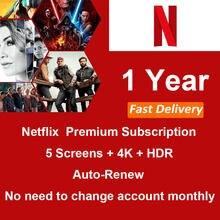 2021 netflixes premium 4k hd disponível acc 5 telas worldwides 100 estável