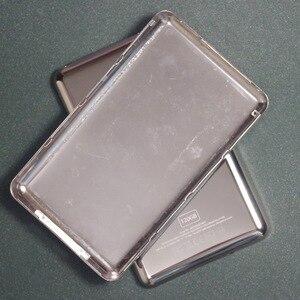 Image 3 - Ipod のクラシック 80 ギガバイト 120 ギガバイト 160 ギガバイト 128 ギガバイト 256 ギガバイト 512 ギガバイト裏表紙ケーススリムと厚い