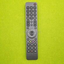 جهاز التحكم عن بعد الأصلي RC3384104/01B 3138 238 31731 596440 003 00 لـ ARRIS VOD TV REC