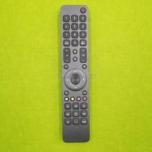 original remote control  RC3384104/01B  3138 238 31731 596440 003 00 for ARRIS  VOD TV REC