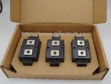 electronics parts thyristor mcc312-16101 312amp thyristor module thyristor diode module mfc200a 1600v half thyristor