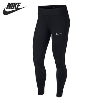 Original New Arrival   NIKE All-In  Women's  Pants Sportswear 1