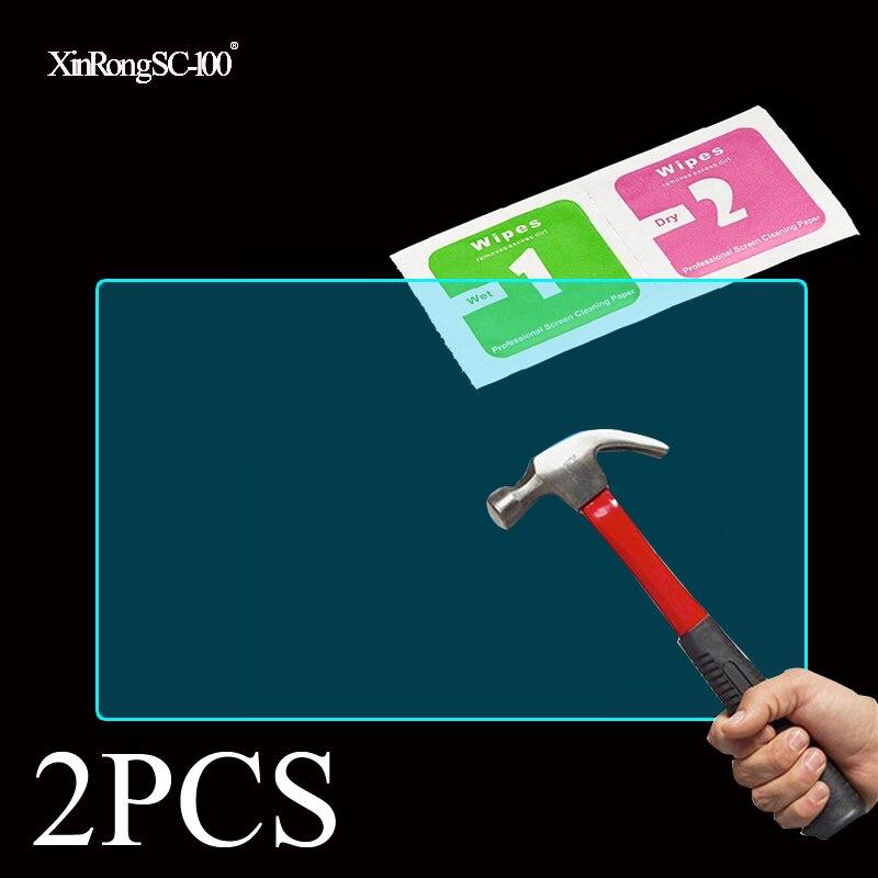 Пленка из закаленного стекла для Asus Zenpad 3 8,0 Z581KL /Z8 ZT581KL Z8S ZT582KL, Противоударная Защитная пленка для планшетного ПК и ЖК-экрана
