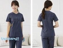 Doctor/nurse/doctor/nurse/doctor/nurse/doctor/nurse/doctor/nurse/doctor/nurse/doctor/nurse/doctor/nurse/doctor/nurse