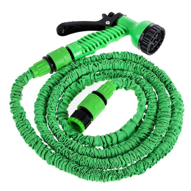 25FT green