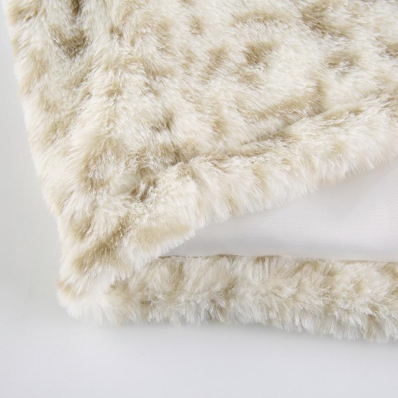 Leopard Sweatshirt (12)
