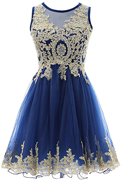 ANGELSBRIDEP-Short-Homecoming-Dresses-Vestidos-de-festa-Vintage-Gold-Applique-Crystal-Junior-Graduation-Formal-Party-Gowns.jpg_640x640 (1)