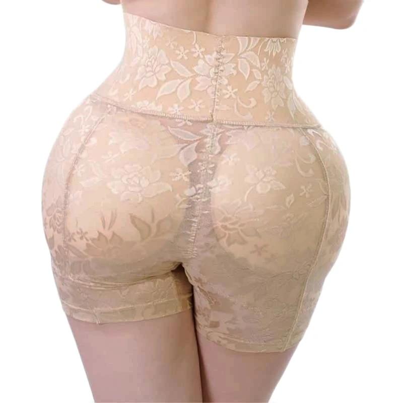 Big Ass In Sexy Panties Jpg