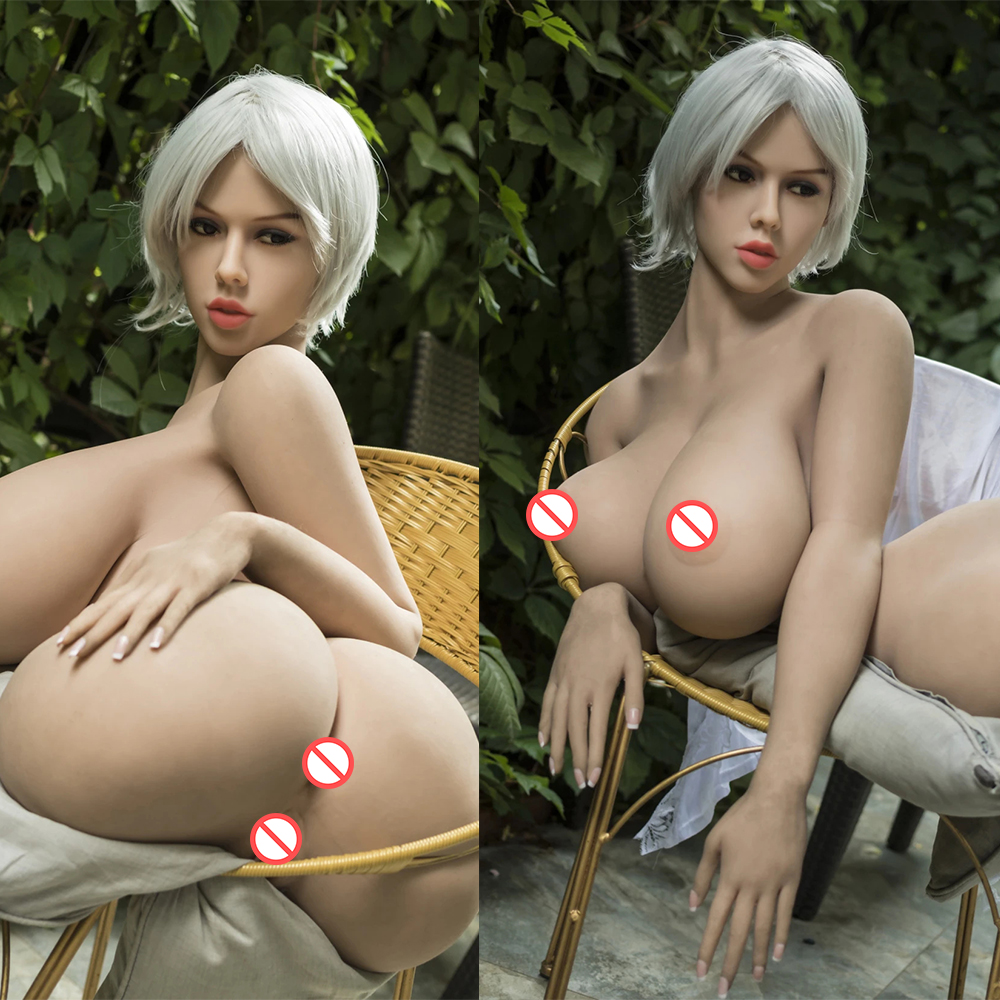 87cm realistic <font><b>half</b></font> body <font><b>sex</b></font> <font><b>dolls</b></font> for men torso <font><b>doll</b></font> life breasts vagina mannequins silicone TPE <font><b>sex</b></font> toys with metal skeleton image