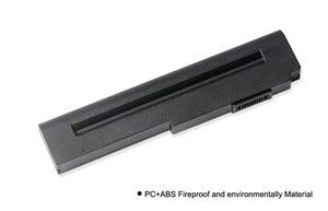 Image 3 - KingSener Corea Cellulare A32 N61 Batteria per ASUS N61 N61J N61D N61V N61VG N61JA N61JV M50s N43S N43JF N43JQ N53 N53S n53SV A32 M50