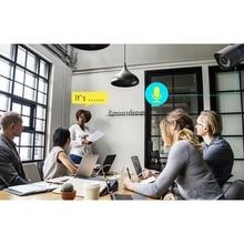 Беспроводная ip-камера, wifi, IP аудио камера, HD IR 720 P, для наружного видеонаблюдения, TF карта для ЕС, вилка