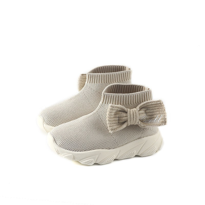 CNFSNJ Brand 2020 New Autumn Winter Boys Sneakers Children Shoes Kids Running Girls Mesh Breathable Casual Sports Trainers