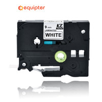 https://ae01.alicdn.com/kf/H67098efe1cef4c09accbaa49c1802f9cd/tze221-9mm-Compatible-for-Brother-p-touch-printers-black-on-white-tze-label-Tape-laminated-ribbon.jpg