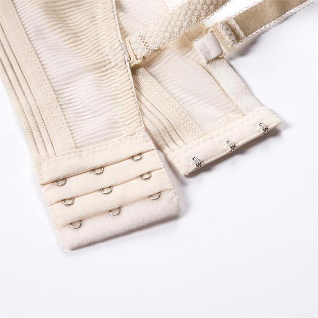 Preteen Under Garment Set 6