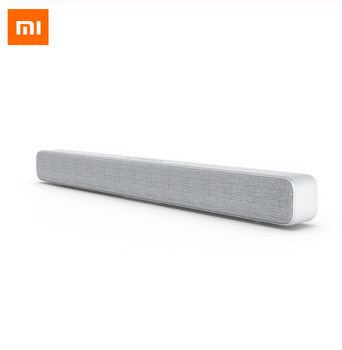 Barra de sonido Xiaomi Mi TV Soundbar 1