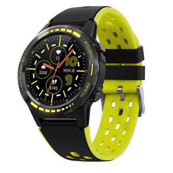 Outdoor Smart Watch