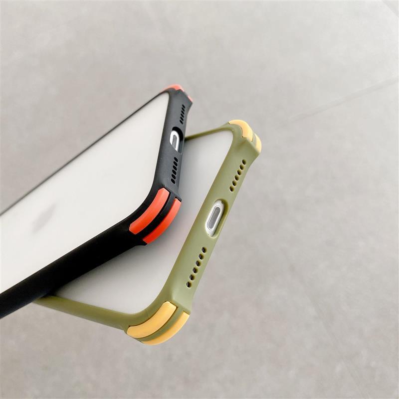 H670ac0bed1fc4597a73840d6a0510fc3Q Capinha case capa de telefone para xiaomi redmi nota pocofone 8 8a 9 k30 k30i x2 f2 8t m2 5g prime pro