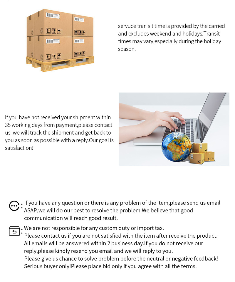 40 pçs lote DIY Simples Multi Fil-Lumiere