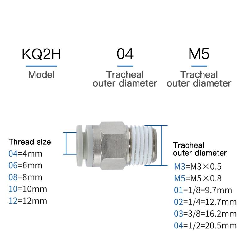 1//2BSP 20.5mm Thread 12mm Tube 90 Degree Brass Hose Barb Coupler Connector 2pcs