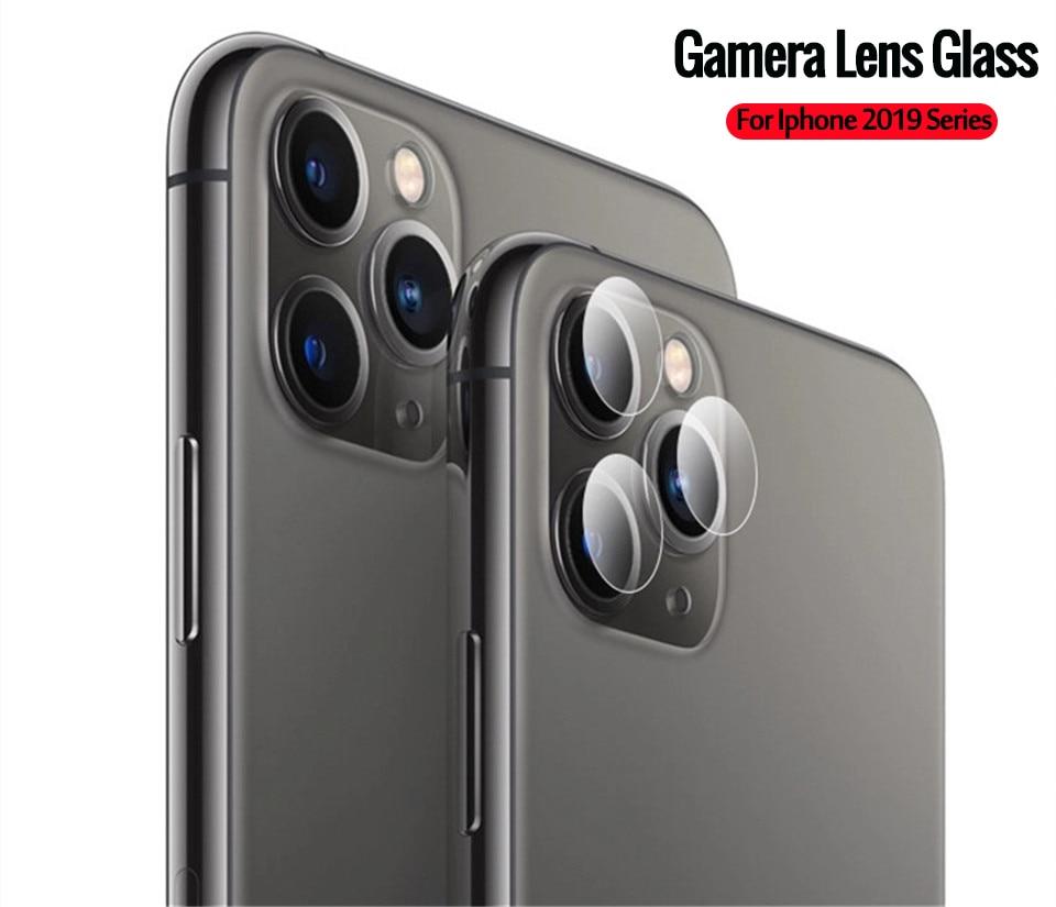 Gamera iphone 11 case