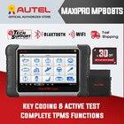 Autel MaxiPRO MP808T...