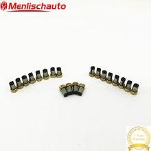 Atacado 100% original 20 peças para a maioria dos carros tiida gdi injector 23710-26011 micro filtro diamet