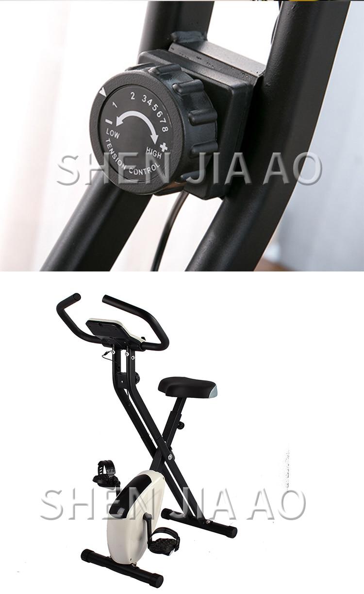 Cheap Bicicletas p ciclismo indoor