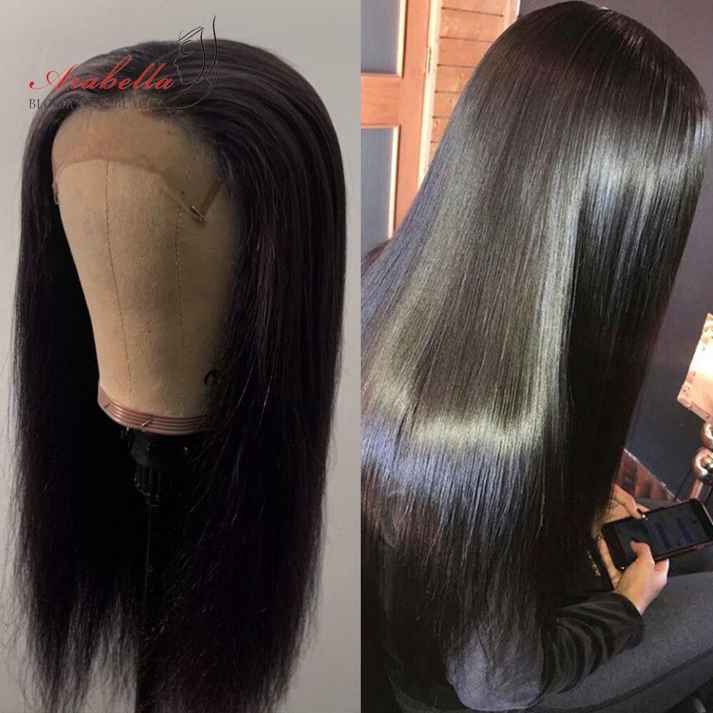 Arabella Hair s 3/4 Bundles 100%   Bundles 1B  Straight Hair   Hair s Bundles 6