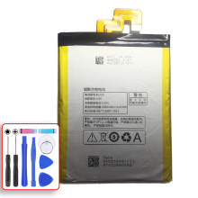 BL223 For Lenovo K920 VIBE Z2 Pro Li-ion Batteries For Lenovo K920 VIBE Z2 Pro Cell Phone Battery 4000mAh(China)