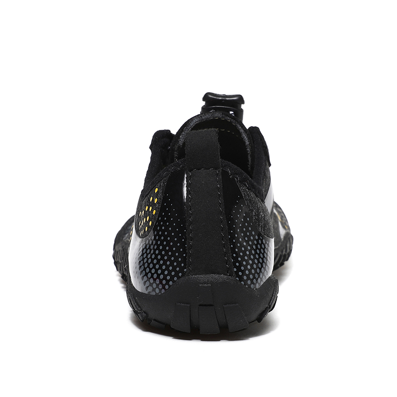 IGxx Water Shoes for Kids Boys Girls Aqua Socks Barefoot Beach Sports Swim Quick Dry Lightweight Walking Hiking Wading Sneakers 5