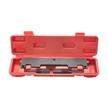 Профессиональный набор инструментов, подходящий для двигатель Chery, Инструмент Синхронизации для A1 QQ6 A3 A5 и Chery Tiggo Eastar 473 481 484