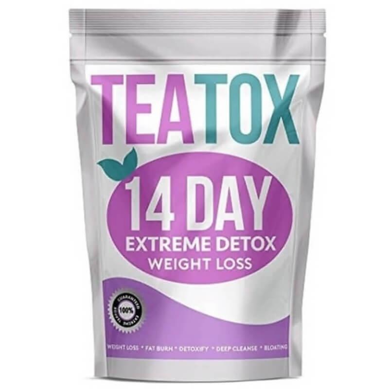 100-Pure-Natural-Detox-Tea-14-jours-Colon Nettoie-Brûle-Brosse-Graisse-Brûle-Poids-Perte-Tea-Pour-Homme (1)