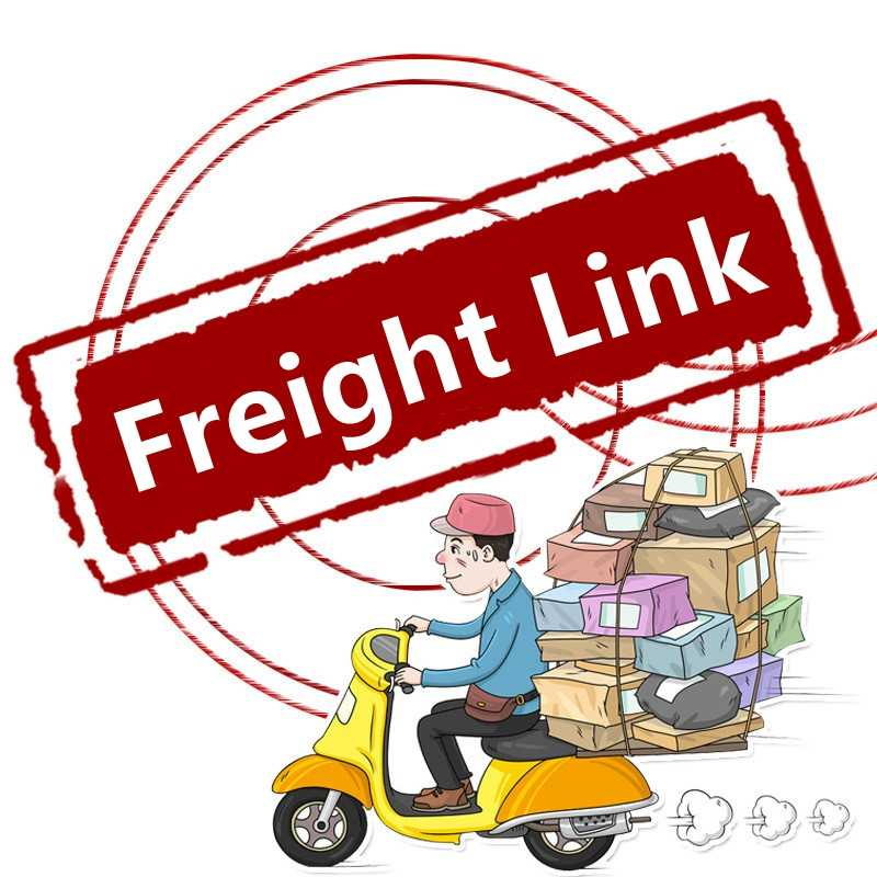 Freight Link Make Up The Difference Please do not buy it yourself.
