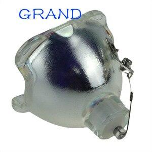 Image 3 - Compatible AJ LBX5 lámpara/bombilla de proyector de repuesto para LG BX503/BX503B/BX503B JD/BX503 JD